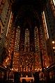 Cathedral - panoramio (1).jpg