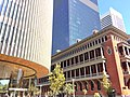 Cathedral Square Perth Hay Street.jpg