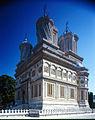 Cathedral of Curtea de Arges.jpg