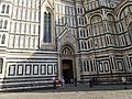 Cathedral of Santa Maria del Fiore 聖母百花主教座堂 - panoramio (5).jpg