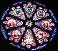 Cathedrale Saint Jean Lyon Glass stained window.jpg
