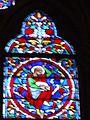 Cathedrale nd paris vitraux056.jpg