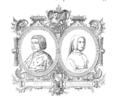 Catherine of Armagnac John II of Bourbon.png