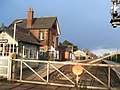 Cattal railway station, Yorkshire (geograph 3272566).jpg