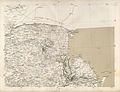 Caucasus map -1869- (10 verst) D-2.jpg