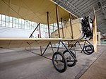 Caudron G.III '2531' (F-AFDC) pic2.jpg