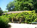 Cauffry (60), orangerie de l'ancien château au parc de la mairie.jpg