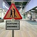 Caution! Smombie! (24679548252) (2).jpg
