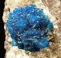 Cavansite-Stilbite-Ca-233167.jpg