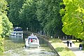 Caversham Lock cut - geograph.org.uk - 1432210.jpg