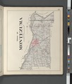 Cayuga County, Right Page (Map of town of Montezuma) NYPL3903604.tiff