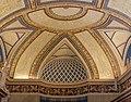 Ceiling niche Vatican 9.jpg