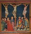 CelaStMiquel Crucifixio 3601.jpg