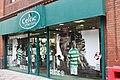 Celtic Connection, Belfast, June 2010.JPG