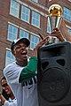 Celtics Rolling Rally Paul Pierce.jpg