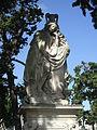 Cementerio Central. Departamento de Montevideo.jpg