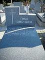 Cementerio Sur de Madrid (13).jpg