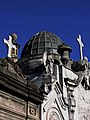 Cementerio de la Recoleta detalles 08.jpg
