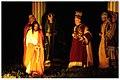 Cenas da Paixão - Semana Santa 2013 (8599480112).jpg