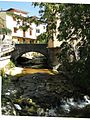 Cene Ponte Doppia 02.JPG
