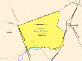 Census Bureau map of Woodlynne, New Jersey.png