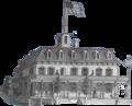Centennial hotel.png