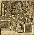 Centi-folium stultorum in quarto, oder, Hundert ausbündige Narren in folio - neu aufgewärmet und in einer Alapatrit-Pasteten zum Schau-Essen, mit hundert schönen Kupffer-Stichen, zur ehrlichen (14598150039).jpg