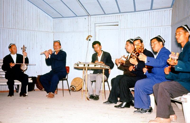 File:Central Asia Hammond Slides 21.jpg
