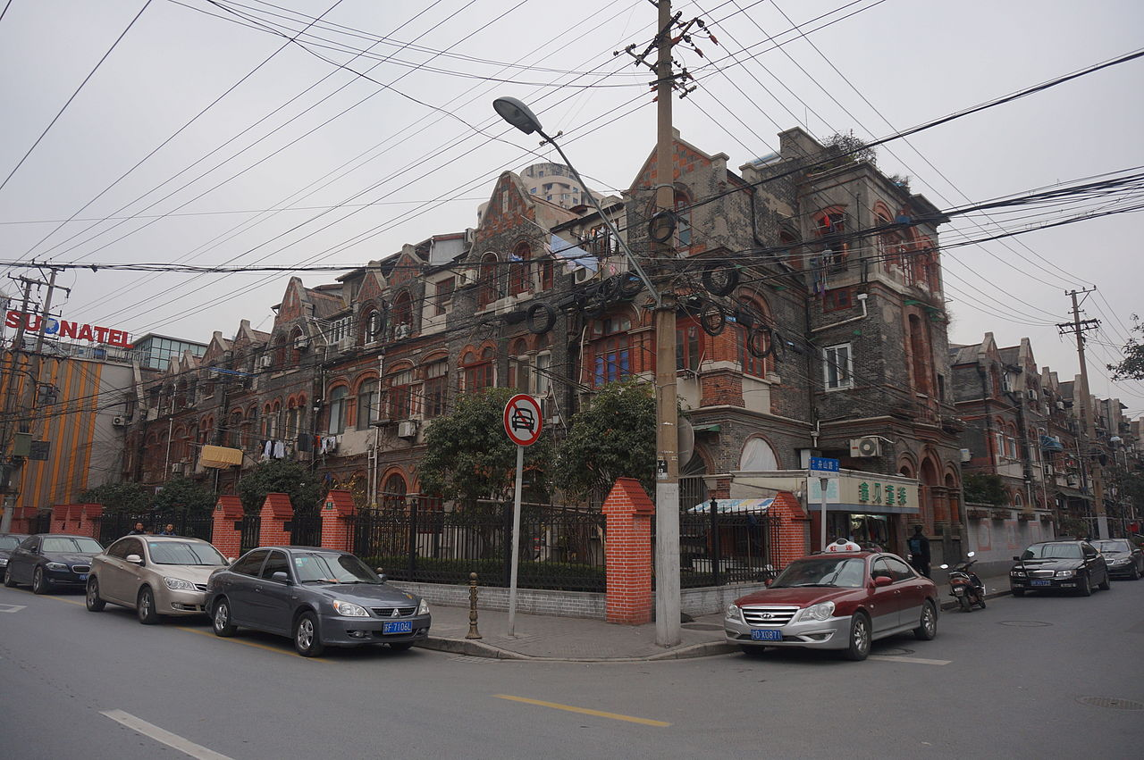 Image Result For East Of Bucharest
