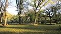 Central Park, New York, NY, USA - panoramio (136).jpg