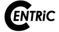 Centric Magazine Logo.png
