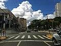 Centro, Franca - São Paulo, Brasil - panoramio (170).jpg