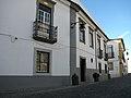 Centro Histórico de Évora X.jpg
