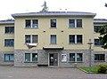 Villa Paradiso Village Blu Hotels Passignano Sul Trasimeno Pg Italien