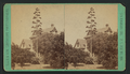 Century Plant, from Robert N. Dennis collection of stereoscopic views.png