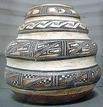 Ceramic Hopi jar - by-Nampeyo - date-ca. 1880 - from-DC1.jpg