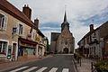 Cerdon-du-Loiret IMG 0191.JPG