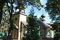 Cerkiew w Ciechocinku.jpg