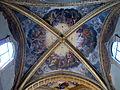 Certosa di fi, chiesa di s. lorenzo, interno, 06.JPG