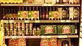 Cervejas no Pingo Doce da Figueira da Foz.jpg