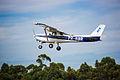 Cessna 152 PR-ABR (8476079607).jpg