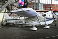 Cessna 182T OK-POH (8183105499).jpg