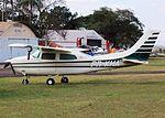 Cessna 210M Centurion II AN2327587.jpg