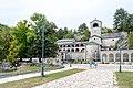 Cetinje (26906129936).jpg