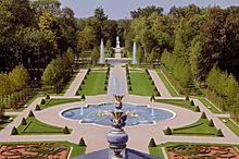 chateau louis xiv a vendre