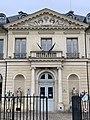 Château Villemomble 2.jpg