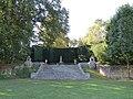 Château de Bizy - vue 72.jpg