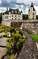 Château de Chenanceau.jpg