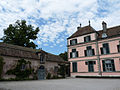Château de Coppet (13).jpg