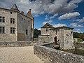 Château de La Brède 2017-08-03 09 (36249988411).jpg